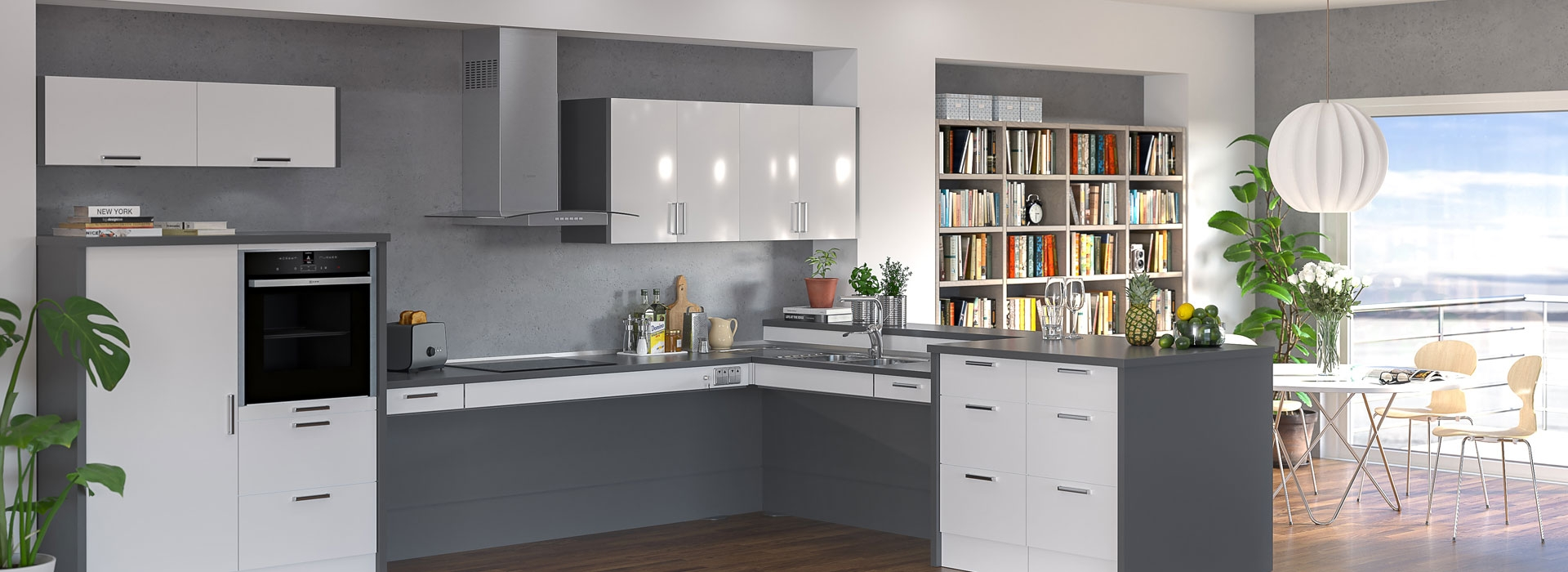 Height Adjustable Kitchen Systems Granberg Interior Ab Sweden