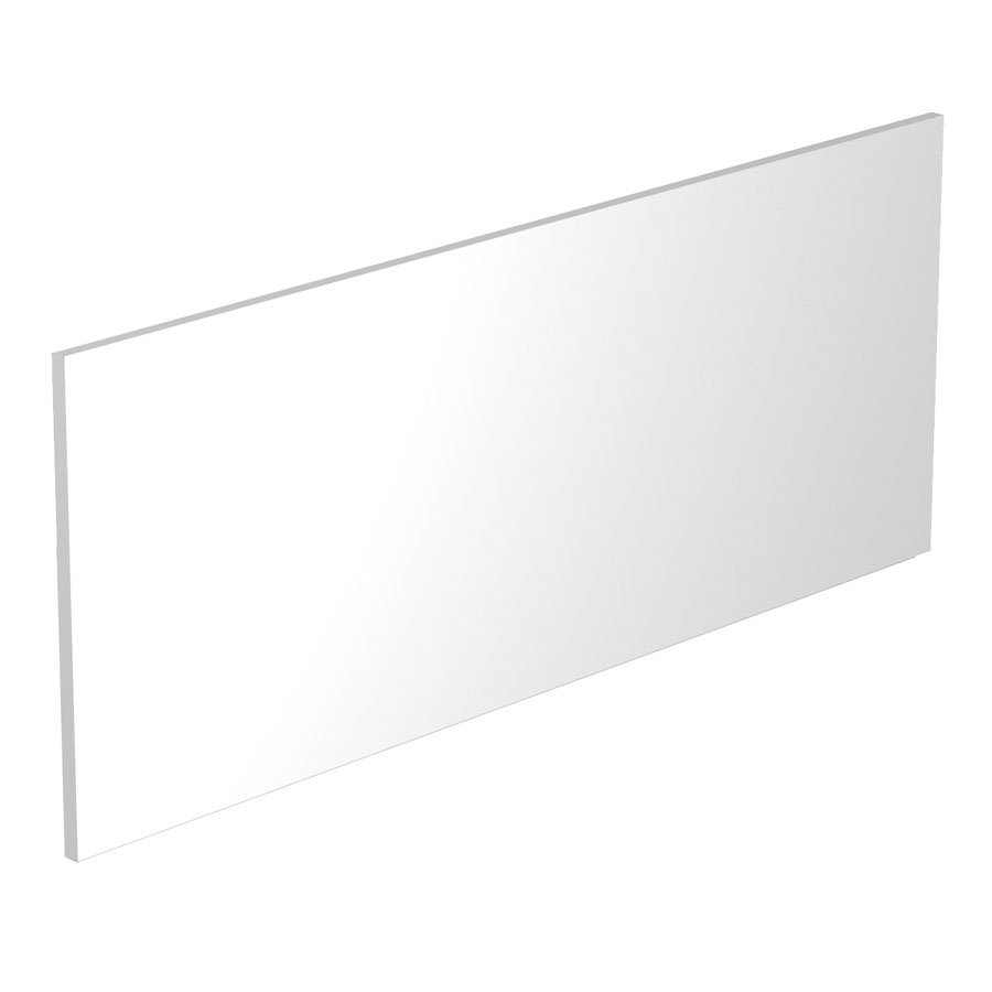 Cover panel Centerlift 6490H