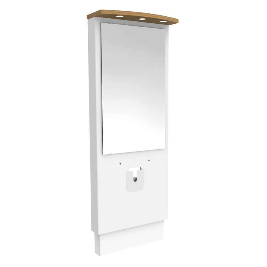 <b>Washbasin lift DESIGNLINE 417-0</b>