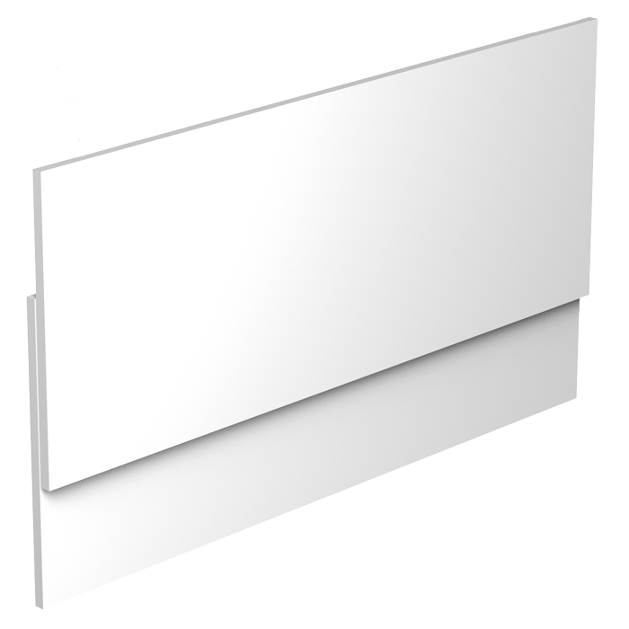 Cover panels for Worktop lift (Baselift / Manulift)
