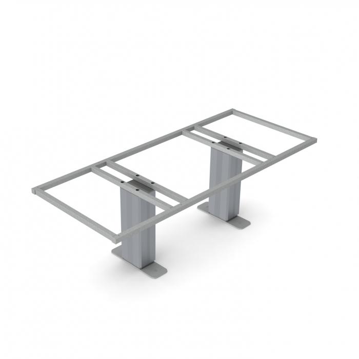 Centerlift 980/981 - Tiefe 80,0 cm