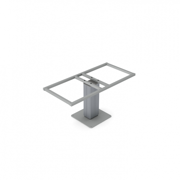Centerlift 980/981 - Tiefe 60,0 cm