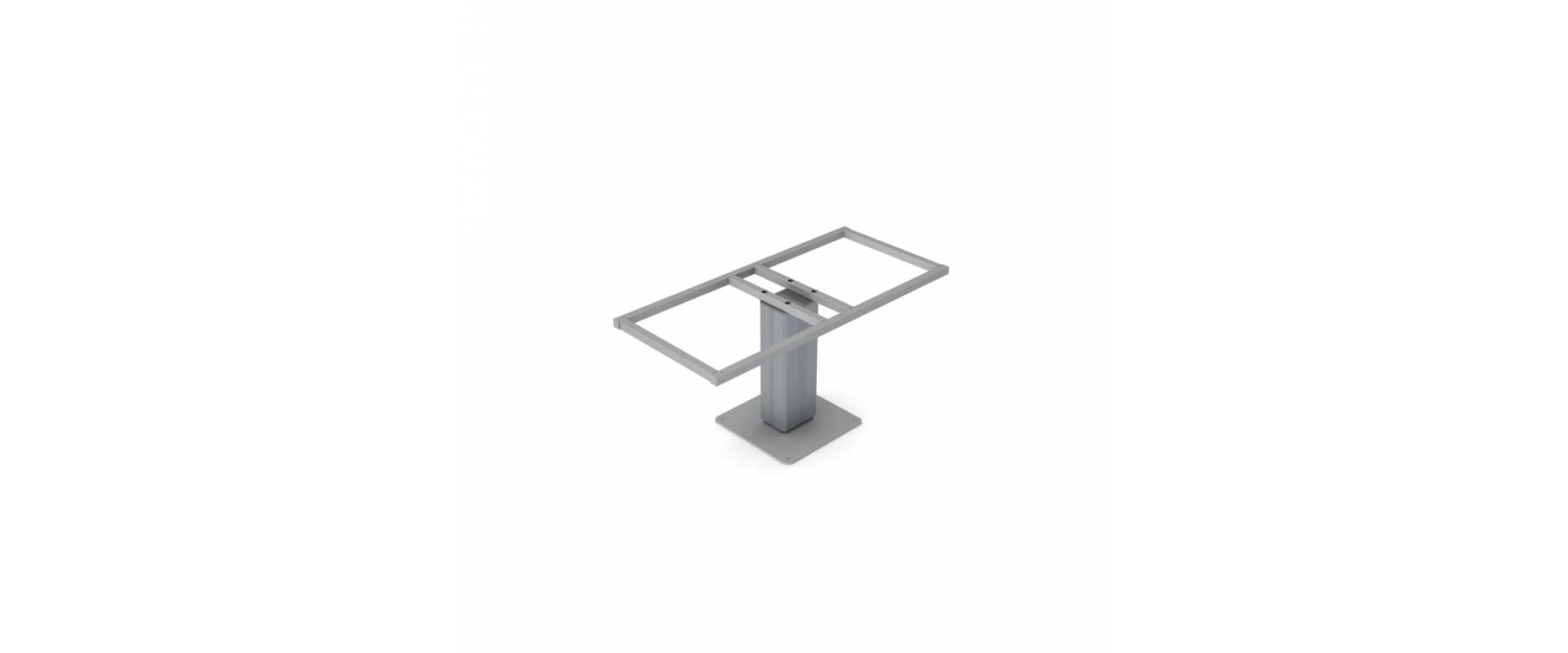 <b>Centerlift 980/981 - 60 cm djup</b>