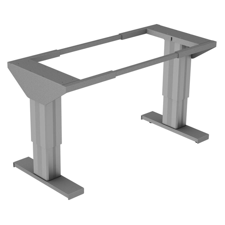 Tischliftgestell - 7190