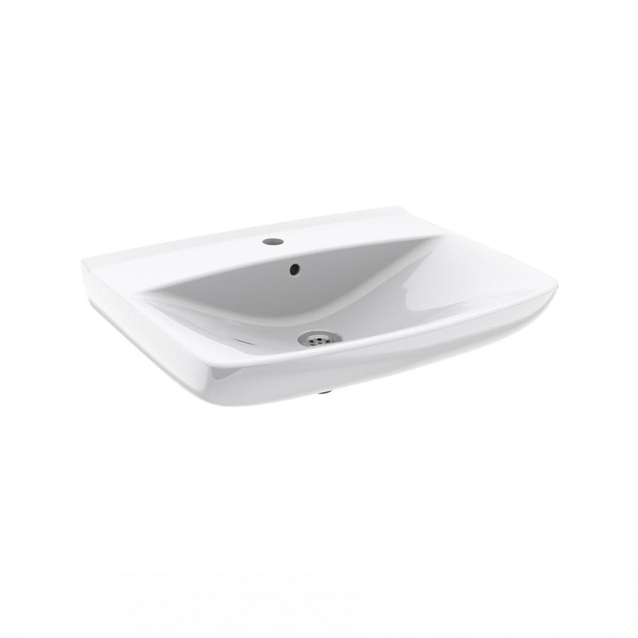 <b>Granberg tvättställ 425-011</b>