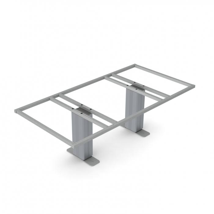 Centerlift 980/981 - Tiefe 95,0 cm
