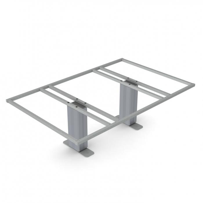 Centerlift 980/981 - Tiefe 120,0 cm