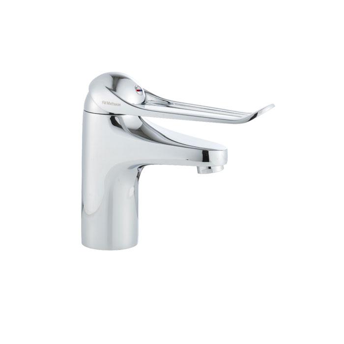 <b>Tvättställsblandare 425-105</b>