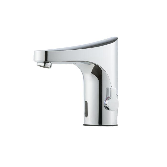 <b>Tvättställsblandare 425-110</b>