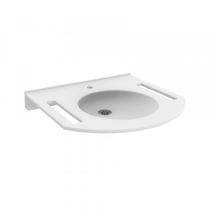<b>Granberg tvättställ 425-015</b>