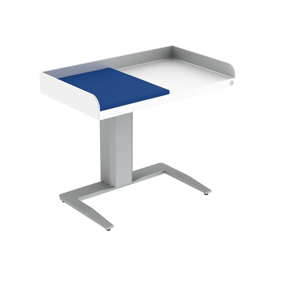 Changing table 343 - 120.0 cm