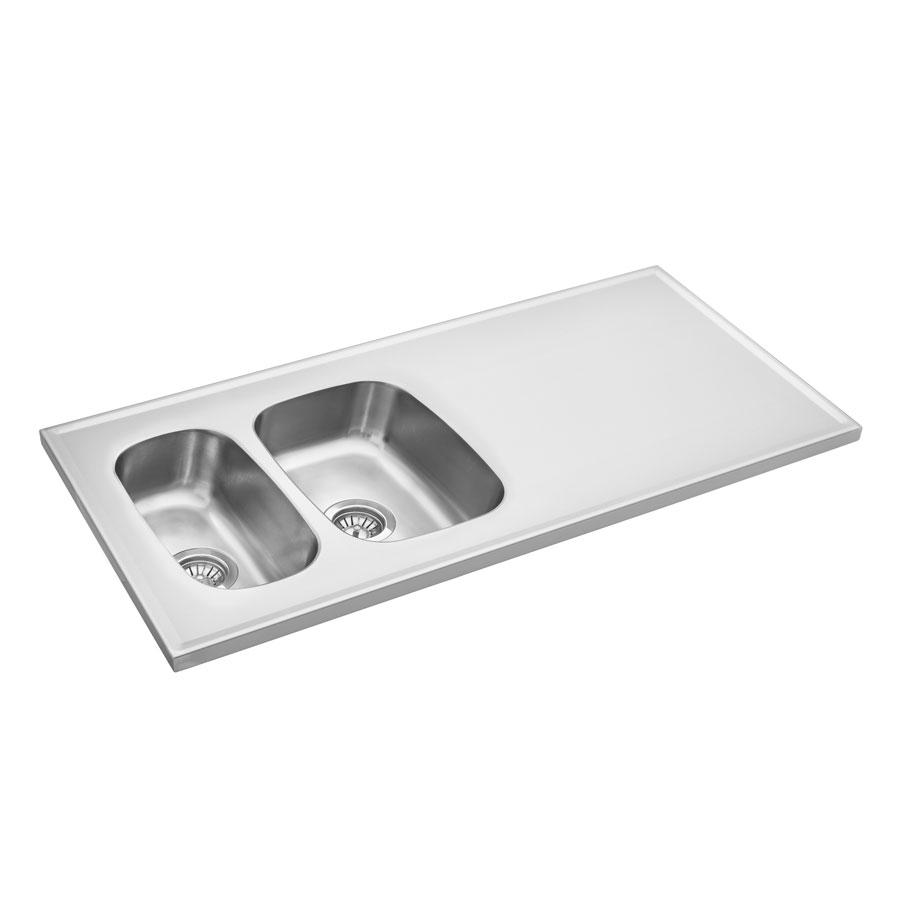 <b>Sit-on sink - GRANBERG ESG</b>