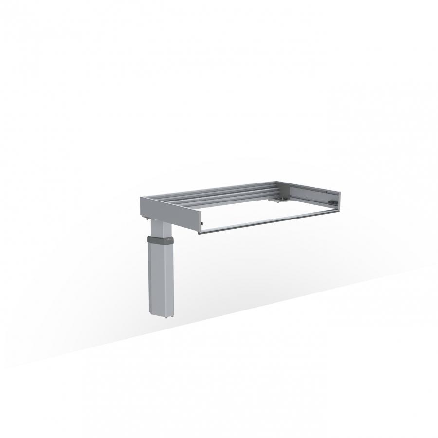 Plusmodule Left 6305HA - 40-100 cm