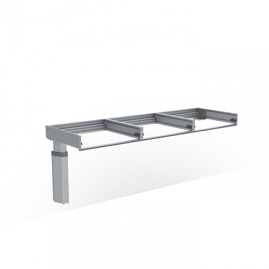 Plusmodule Left 6305HA - 110-180 cm
