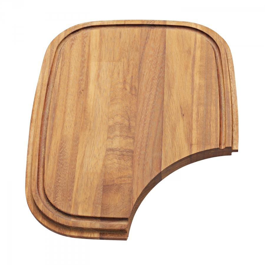 <b>Chopping board for sink bowl 293x400 mm</b>