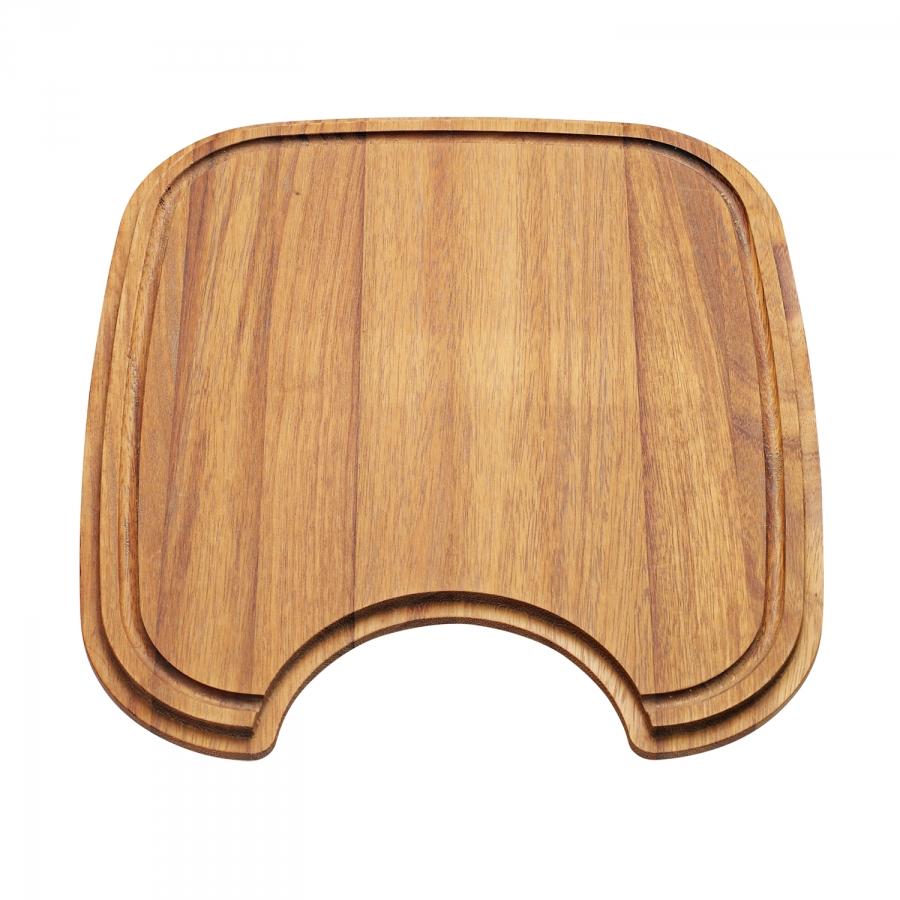 <b>Chopping board for sink bowl 340x400 mm</b>