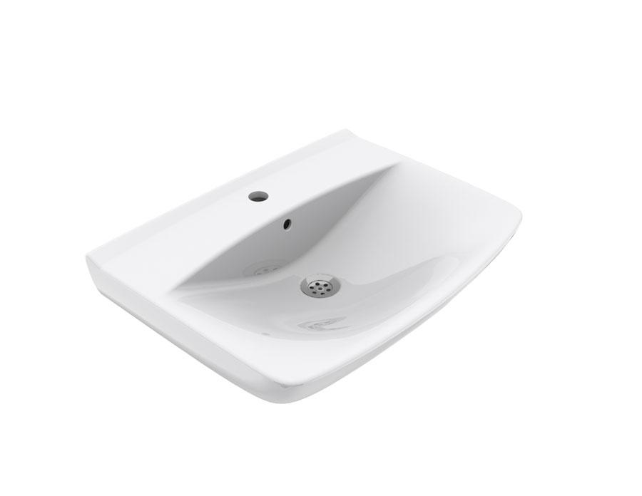 kinder waschtisch 425 011 barrierefreie waschtische waschtische mischbatterien und zubeh r. Black Bedroom Furniture Sets. Home Design Ideas