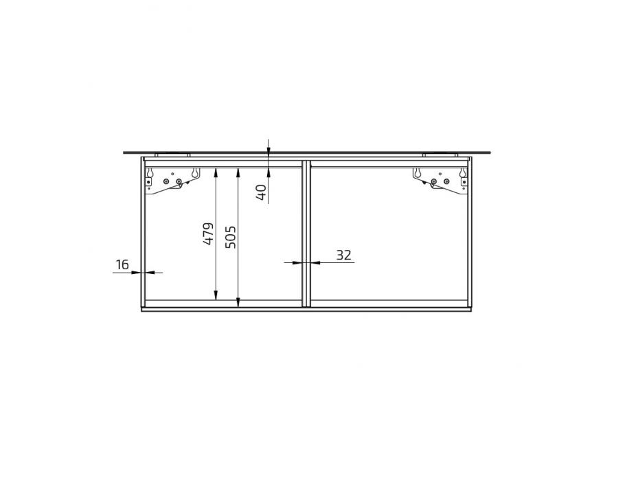 Altezza Piano Lavoro Cucina.Manulift 6380 Sistemi Di Sollevamento Per Piani Di Lavoro