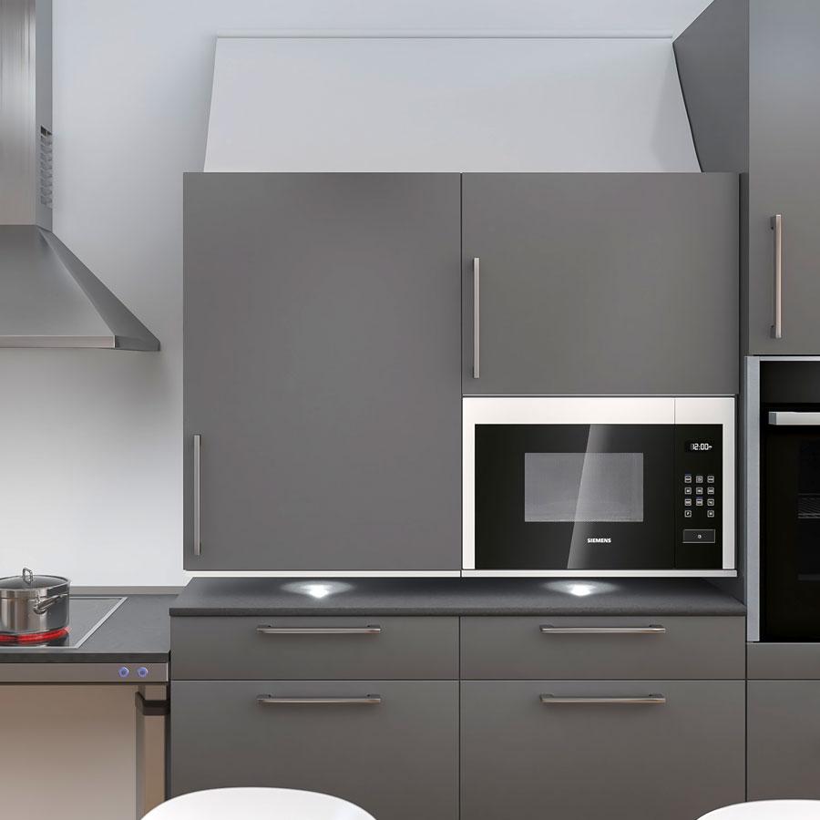 oberschranklift diago liftsysteme f r oberschr nke liftsysteme f r k chen granberg. Black Bedroom Furniture Sets. Home Design Ideas