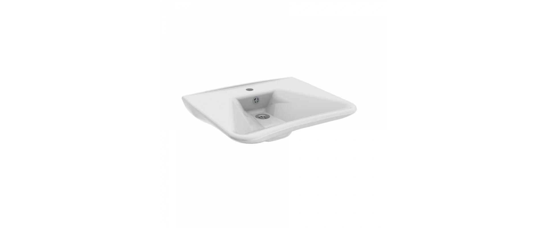 Tvättställ 425-001