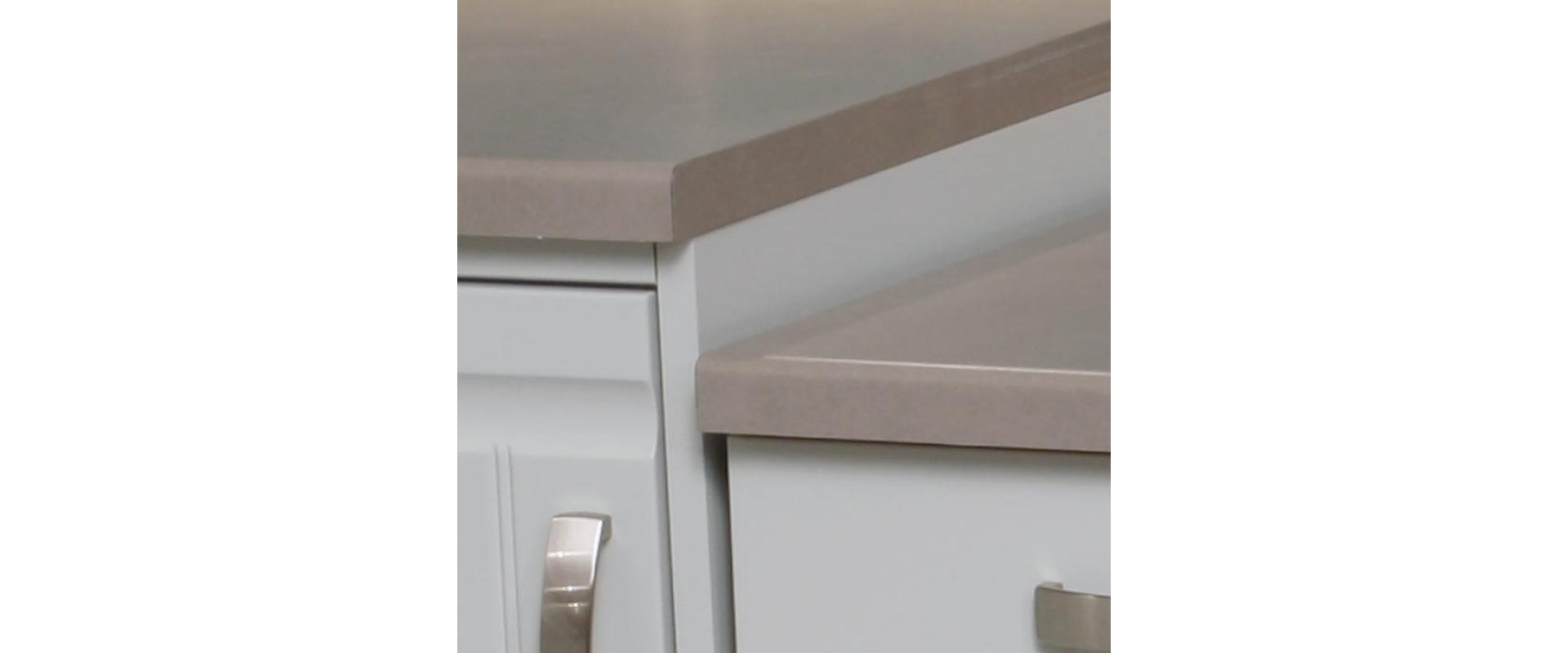 inredning b nkskiva laminat tusentals id er om inredning och hem design bilder. Black Bedroom Furniture Sets. Home Design Ideas