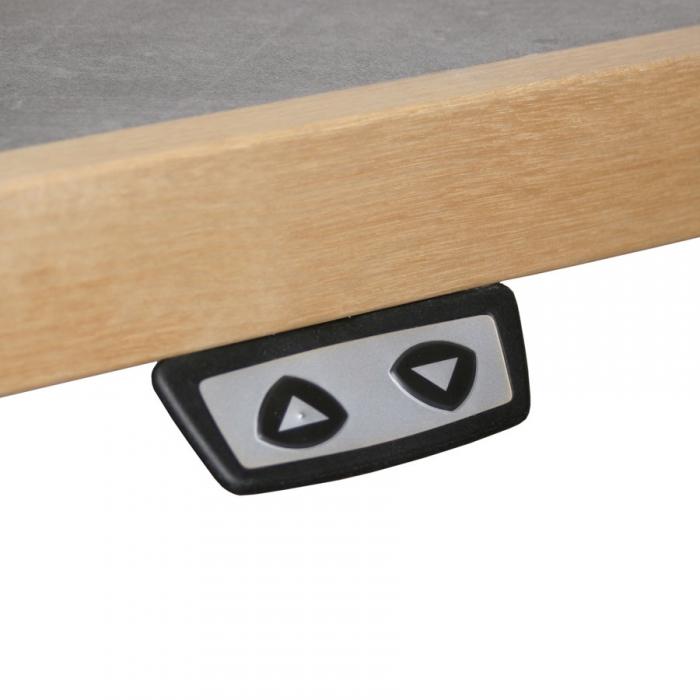 Control button, Touch Mini