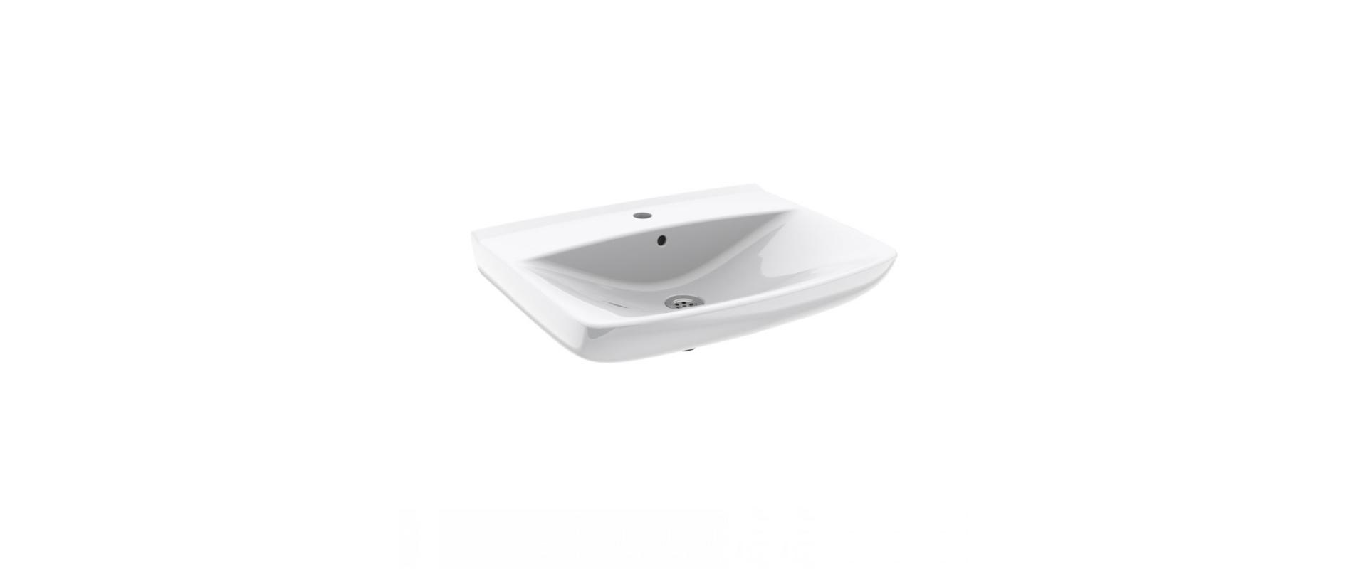 Granberg tvättställ 425-011