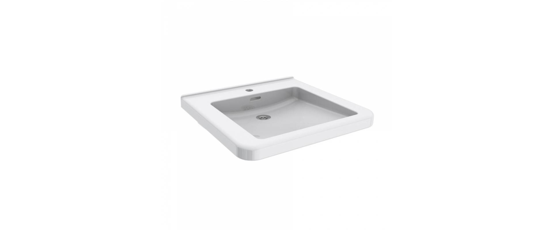 Tvättställ 425-010