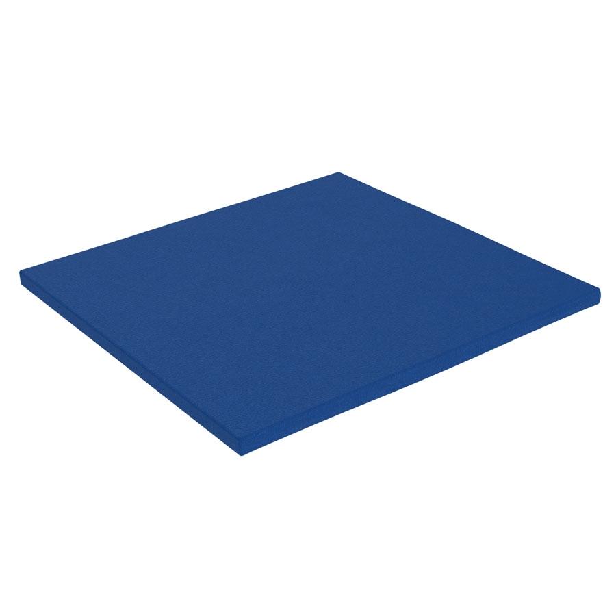 Matratzen für Wickel- u. Pflegetische